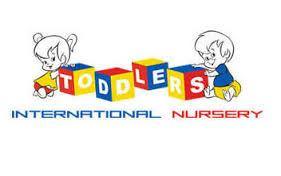 Toddlers International Nursery Dubai Silicon Oasis