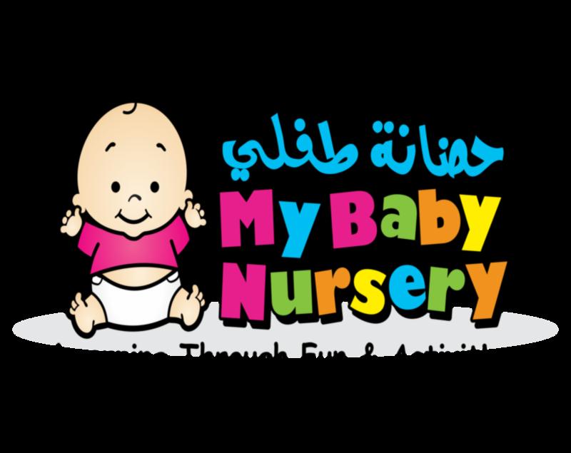 My Baby Nursery