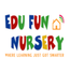 Edu Fun Nursery   Al Ain, Abu Dhabi