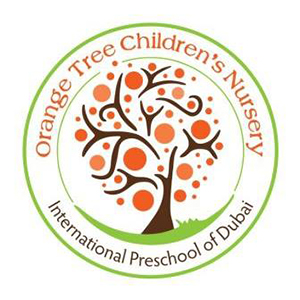 orange-tree-childrens-nursery-al-jafiliya-logo – UAE Nurseries  orange-tree-chi...