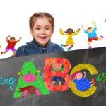 Al Dhaher Nursery | Al Ain