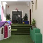 Bedayati Nursery Abu Dhabi